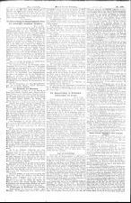Neue Freie Presse 19240515 Seite: 6