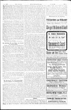 Neue Freie Presse 19240515 Seite: 7