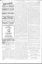 Neue Freie Presse 19240515 Seite: 8