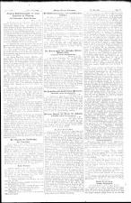 Neue Freie Presse 19240515 Seite: 9