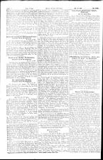 Neue Freie Presse 19240516 Seite: 10