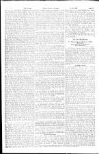 Neue Freie Presse 19240516 Seite: 11