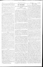 Neue Freie Presse 19240516 Seite: 12