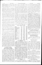 Neue Freie Presse 19240516 Seite: 14