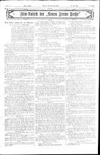 Neue Freie Presse 19240516 Seite: 16