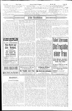 Neue Freie Presse 19240516 Seite: 17
