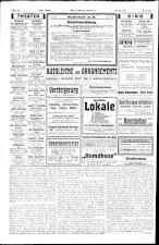 Neue Freie Presse 19240516 Seite: 18