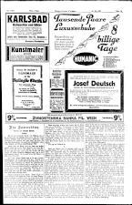 Neue Freie Presse 19240516 Seite: 19