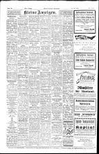 Neue Freie Presse 19240516 Seite: 20