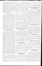 Neue Freie Presse 19240516 Seite: 22