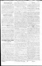 Neue Freie Presse 19240516 Seite: 23