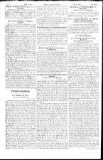 Neue Freie Presse 19240516 Seite: 24