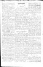 Neue Freie Presse 19240516 Seite: 25