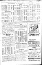 Neue Freie Presse 19240516 Seite: 26