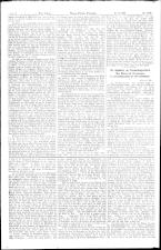 Neue Freie Presse 19240516 Seite: 2