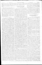 Neue Freie Presse 19240516 Seite: 3