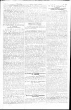 Neue Freie Presse 19240516 Seite: 4