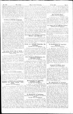 Neue Freie Presse 19240516 Seite: 5