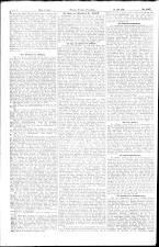 Neue Freie Presse 19240516 Seite: 6