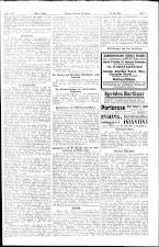 Neue Freie Presse 19240516 Seite: 7