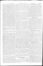 Neue Freie Presse 19240516 Seite: 8