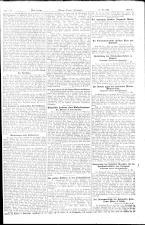 Neue Freie Presse 19240516 Seite: 9