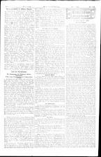 Neue Freie Presse 19240517 Seite: 10