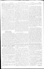 Neue Freie Presse 19240517 Seite: 11