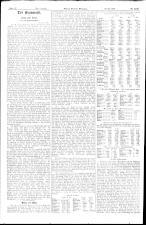 Neue Freie Presse 19240517 Seite: 12