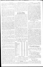 Neue Freie Presse 19240517 Seite: 13
