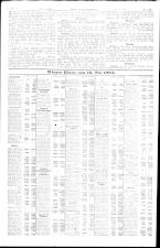 Neue Freie Presse 19240517 Seite: 14