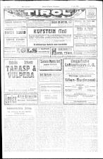 Neue Freie Presse 19240517 Seite: 15