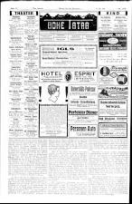 Neue Freie Presse 19240517 Seite: 16