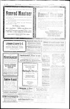 Neue Freie Presse 19240517 Seite: 17