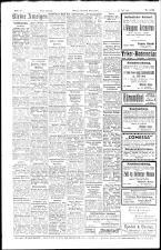Neue Freie Presse 19240517 Seite: 18