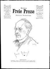 Neue Freie Presse 19240517 Seite: 19