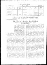 Neue Freie Presse 19240517 Seite: 20