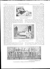 Neue Freie Presse 19240517 Seite: 21