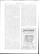 Neue Freie Presse 19240517 Seite: 22