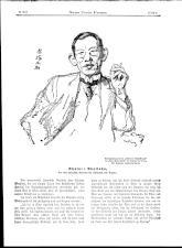 Neue Freie Presse 19240517 Seite: 23