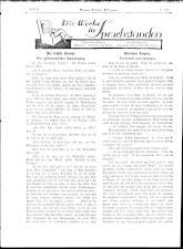 Neue Freie Presse 19240517 Seite: 24