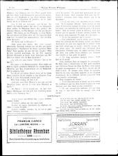 Neue Freie Presse 19240517 Seite: 25