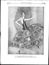 Neue Freie Presse 19240517 Seite: 26