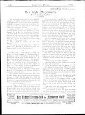 Neue Freie Presse 19240517 Seite: 27