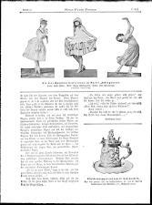 Neue Freie Presse 19240517 Seite: 28