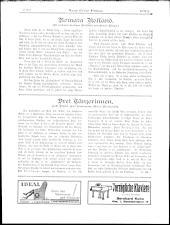 Neue Freie Presse 19240517 Seite: 29