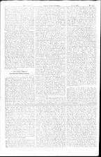 Neue Freie Presse 19240517 Seite: 2