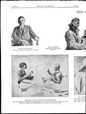 Neue Freie Presse 19240517 Seite: 30