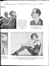 Neue Freie Presse 19240517 Seite: 31