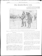 Neue Freie Presse 19240517 Seite: 32